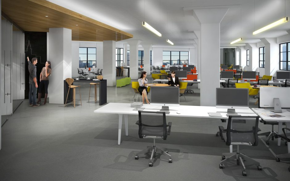 1-hudson-square-open-office